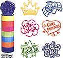 Art Stamp - Stamp Stix
